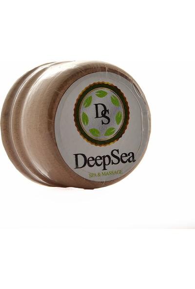 Şifamarketim Deep Sea Migren Mentol Taşı