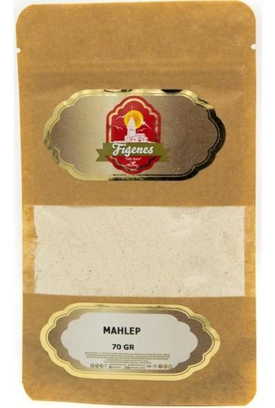Figenes Mahlep Kraft Paket 70 gr