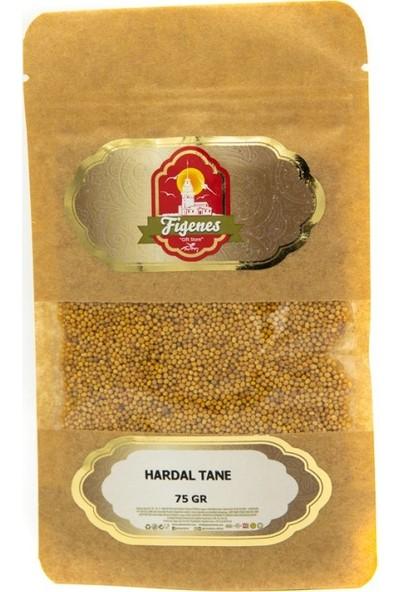 Figenes Tane Hardal Kraft Paket 75 gr