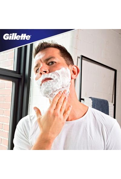 Gillette Skinguard Tıraş Köpüğü 250 ml