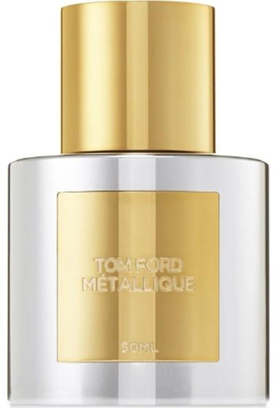 Tom Ford Metallique Edp 50 ml