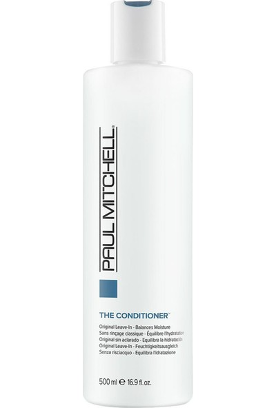 Paul Mitchell The Conditioner 500 ml