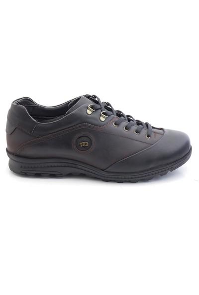 Tardelli A-110 Deri Erkek Ayakkabı