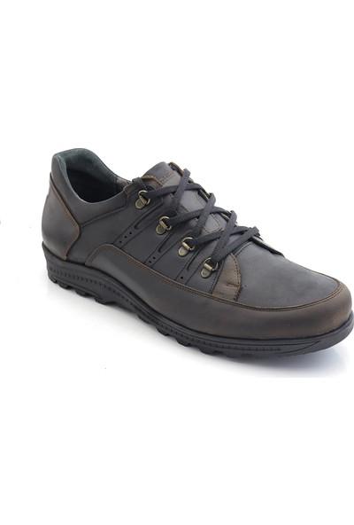 Tardelli B-110 Deri Erkek Ayakkabı