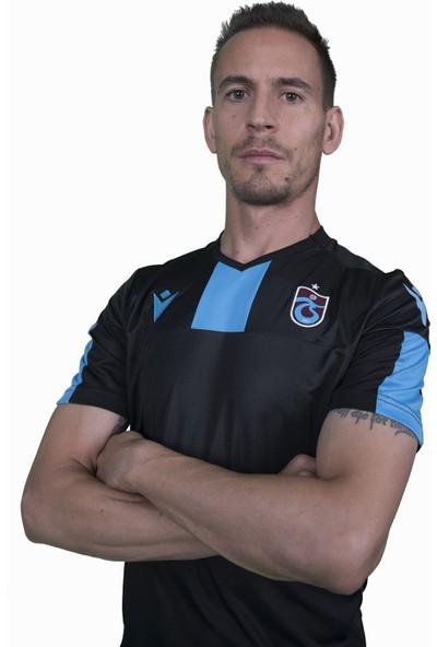 Trabzonspor Antrenman Tişört TS-6171