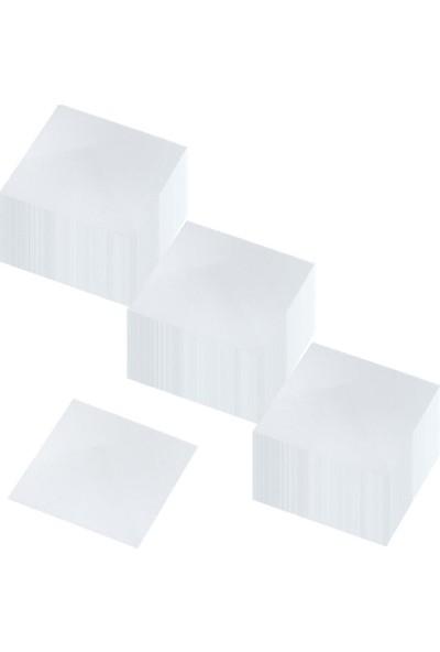 HDA Lamel 100'lük Kutu 18 x 18 mm 3 Adet