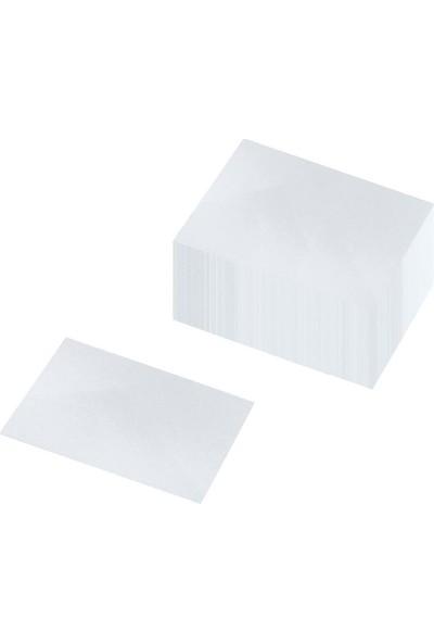 HDA Lamel 100'lük Kutu 20 x 20 mm