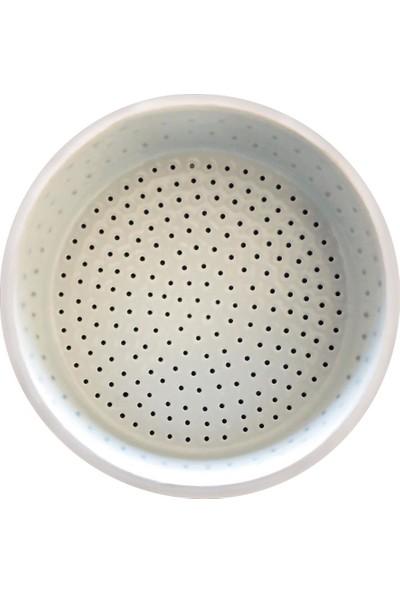Castimolab Buhner Hunisi Porselen 120 mm