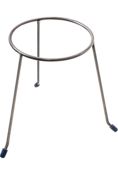 Castimolab Üçayak 125 mm