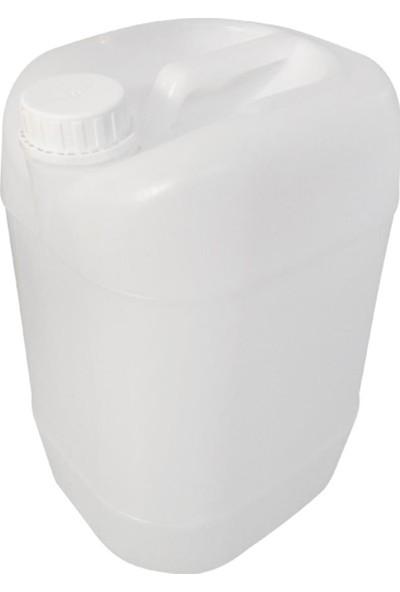 Castimolab Plastik Bidon 5L