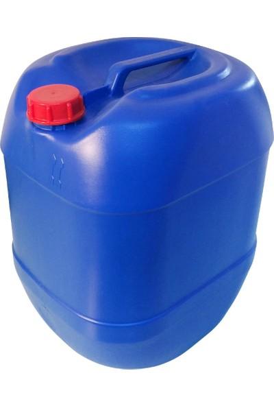 Castimolab Plastik Bidon 30L