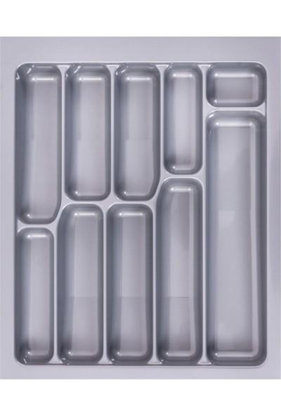 Netaks Çekmece Içi Kepçelik 40 x 49 cm