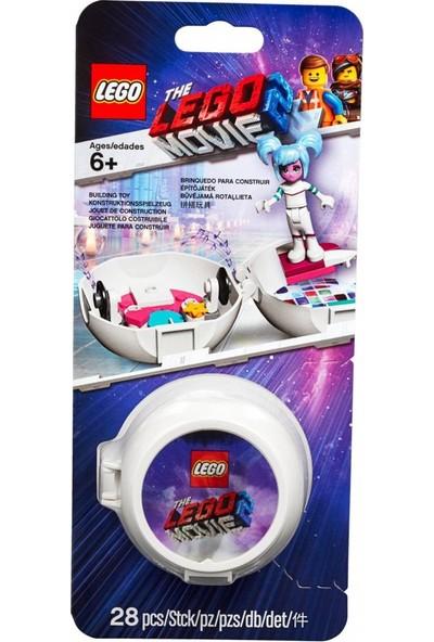 LEGO Movie 2 853875 Sweet Mayhem'in Disko Podu