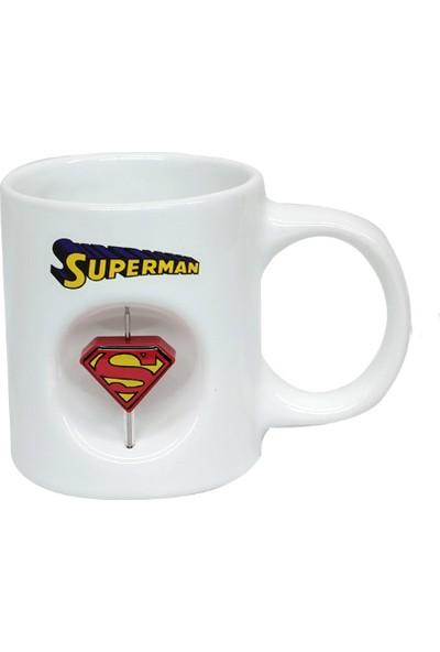 Just Me Stres Kupa Superman