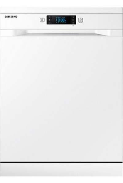 Samsung DW60M5042FW 4 Program Bulaşık Makinesi
