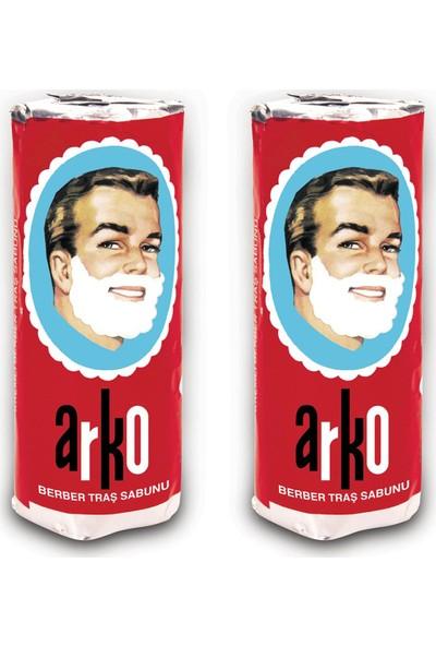 Arko Men Tıraş Sabunu 2x75gr