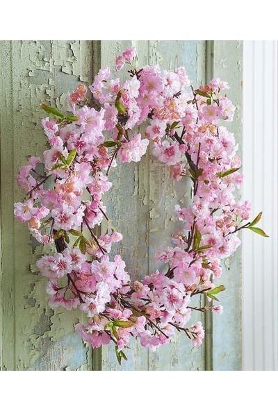 Angelica Magıcal Kapı Süsü