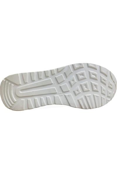 All Force 756 Kadın Spor Ayakkabı