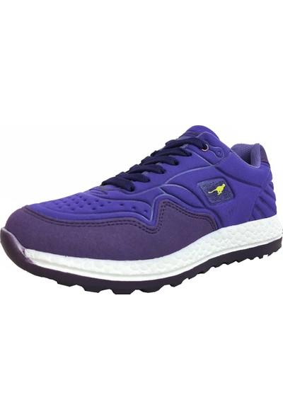 Cheta C72000 Erkek Çocuk Spor Ayakkabı