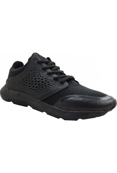 Cheta C81049 Kadın Spor Ayakkabı