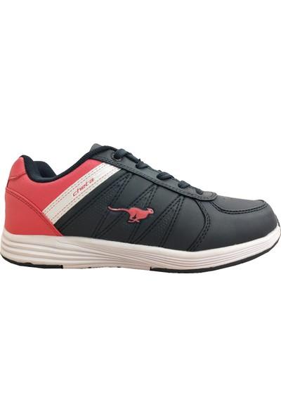 Cheta Haiti Kadın Spor Ayakkabı