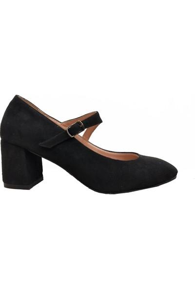 Demirtaş 511 Kadın Ayakkabı