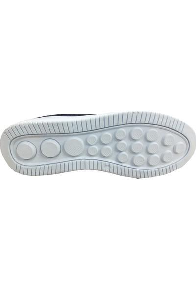 Free Marka 5260 (45-50) 230 Erkek Spor Ayakkabı