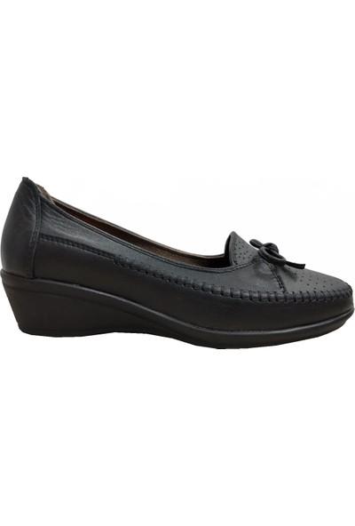 Riccardo Colli 3009 Kadın Ayakkabı