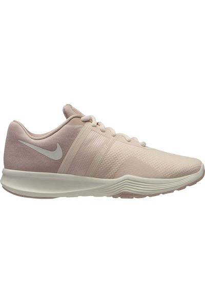 Nike AA7775-200 City Trainer 2 Koşu ve Yürüyüş Ayakkabısı