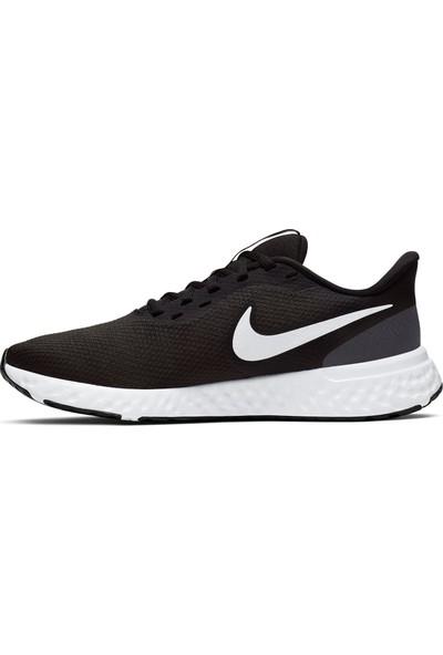 Nike BQ3207-002 Revolution Koşu ve Yürüyüş Ayakkabısı