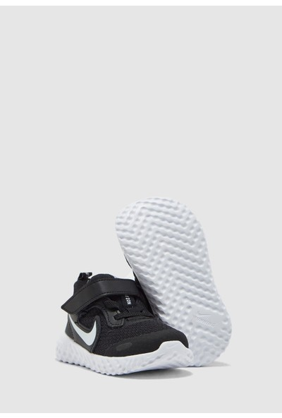 Nike BQ5673-003 Revolution Bebek Spor Ayakkabı