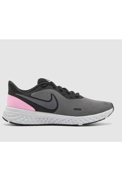 Nike BQ3207-004 Revolution Koşu ve Yürüyüş Ayakkabısı