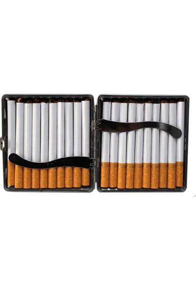 Modaroma Dc Harley Quinn Sigara Tabakası