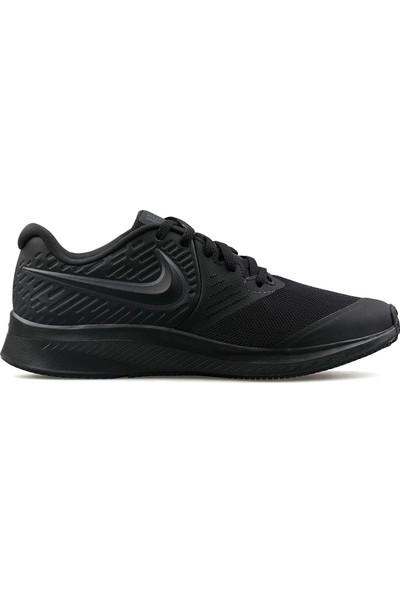 Nike Star Runner 2 (Gs) Koşu Ayakkabısı