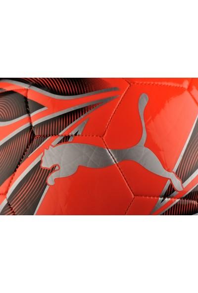 Puma One Triangle Ball Futbol Topu