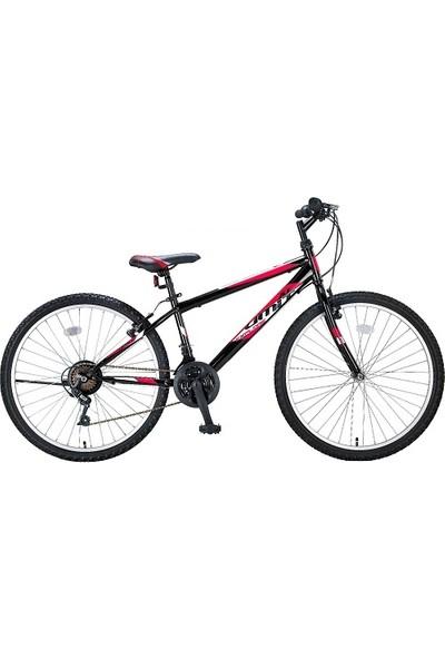 Ümit 2433 Explorer 24 Jant Bisiklet