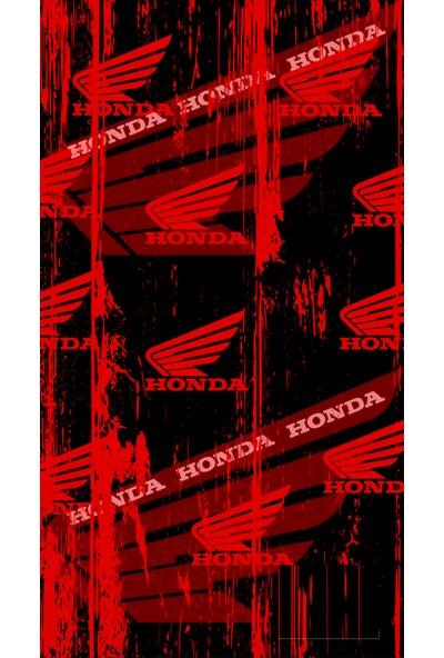 Buffalo Honda Bandana