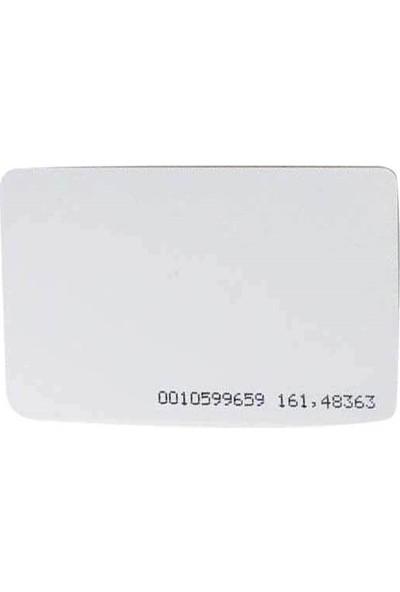 Msec Proximity Kart(40 Adet)