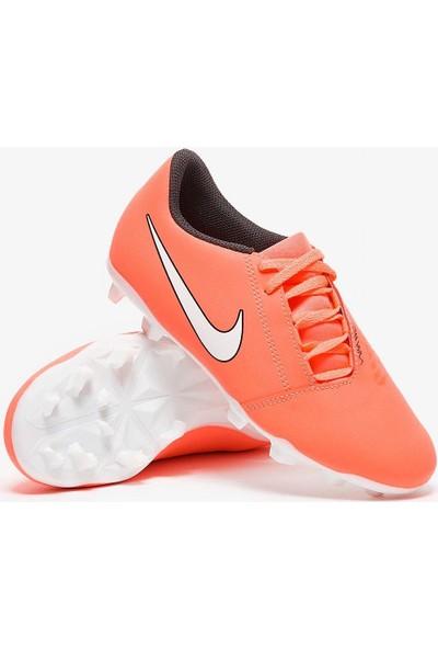 Nike Ao0396 810 Jr Phantom Venom Club Çocuk Futbol Krampon Ayakkabı