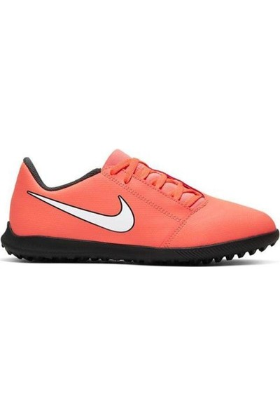 Nike Ao0400 810 Jr Phantom Venom Club Çocuk Futbol Halısaha Ayakkabı