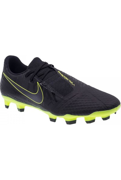 Nike Ao0566 007 Phantom Venom Academy Futbol Krampon Ayakkabı