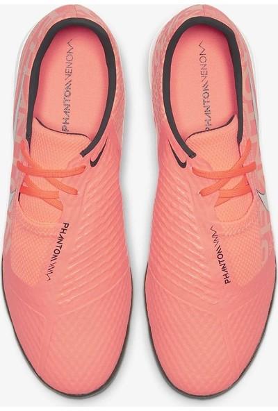 Nike Ao0570 810 Phantom Venom Academy Salon Futbol Futsal Ayakkabı