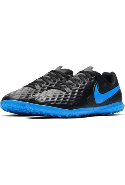 Nike At5883 004 Jr Legend 8 Club Çocuk Halısaha Ayakkabı
