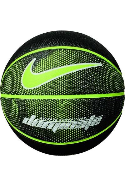 Nike N.000.1165.044.07 Domınate 8P Basketbol Topu