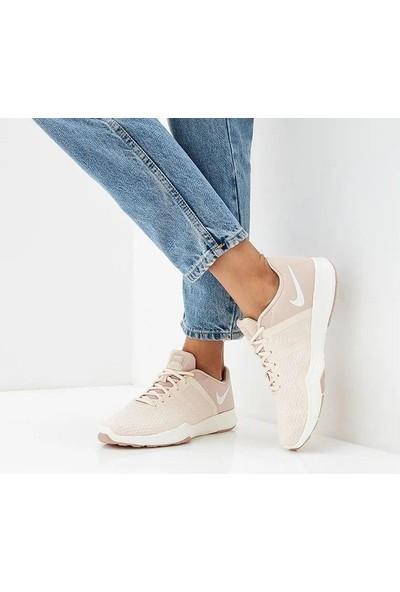 Nike Aa7775 200 City TRainer 2 Koşu Ve Yürüyüş Ayakkabısı