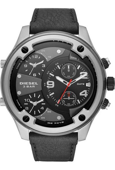 Diesel DZ7415 Erkek Kol Saati