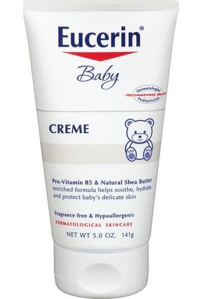 Eucerin Baby Bebek Kremi 141 gr