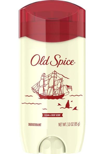 Old Spice R/C Deodorant 85 gr