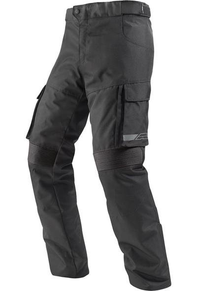 Axo Adventure Pantolon 50