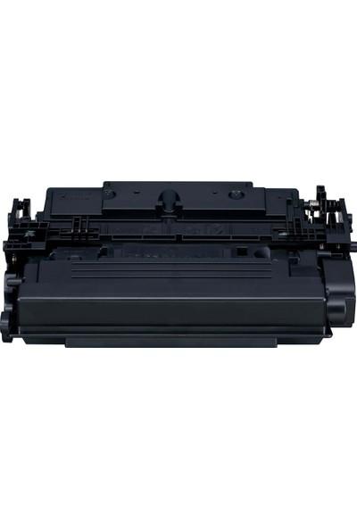 Cmk Canon CRG/041H/0453C002 Toner - Siyah